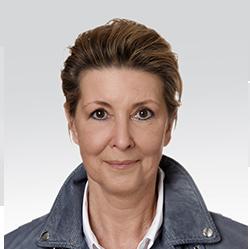 Christiane Krefeld Profilbild